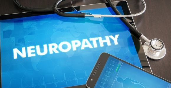 10 Causes of Neuropathy