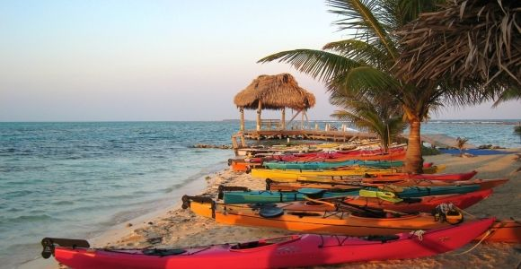 The Best Places to Retire Around the World