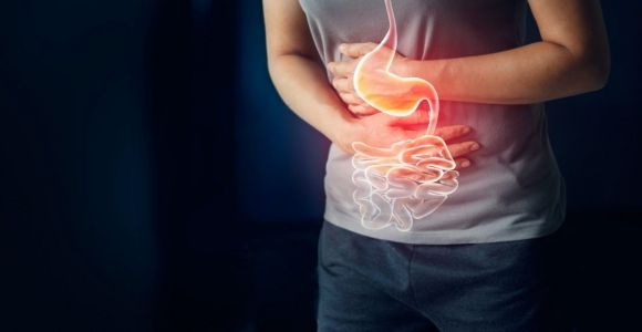 Causes, Symptoms, and Treatments of IBS
