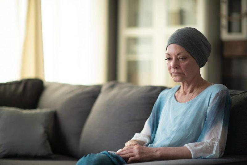 Depression Direct Link MCI Dementia