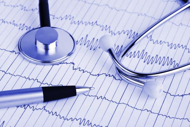 systolic murmur heart failure contraction