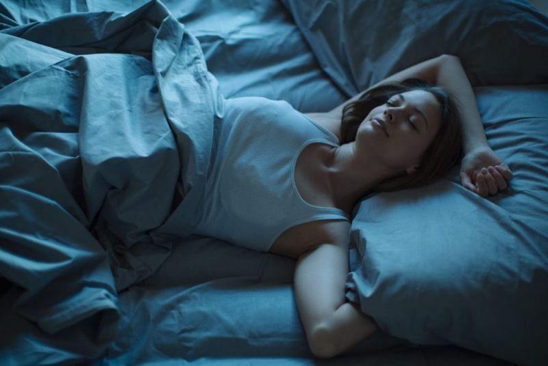 circadian-rhythms sleeping