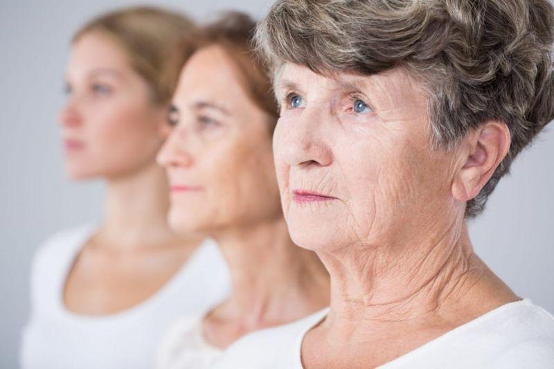 diverticulitis women age