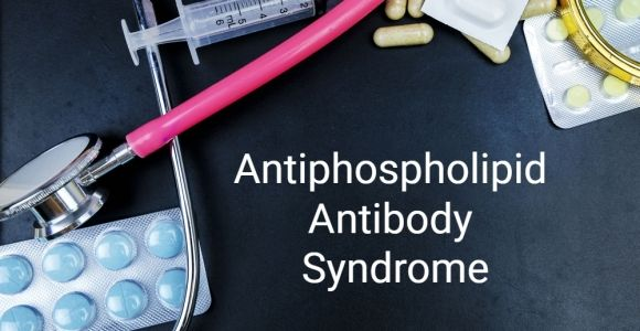 What is Antiphospholipid Antibody Syndrome?
