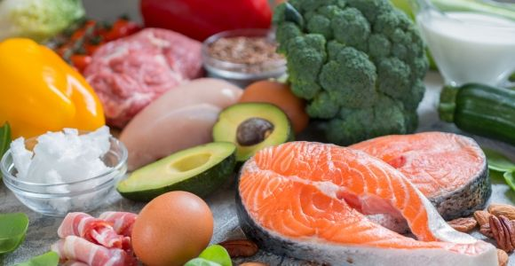 The Connection Between Diet and Epilepsy