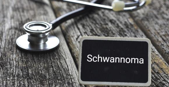 What are Schwannomas?