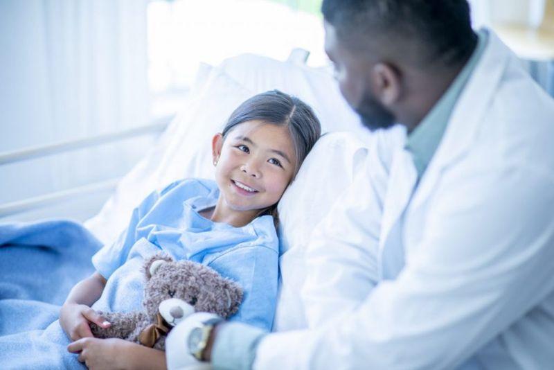 good prognosis manage symptoms