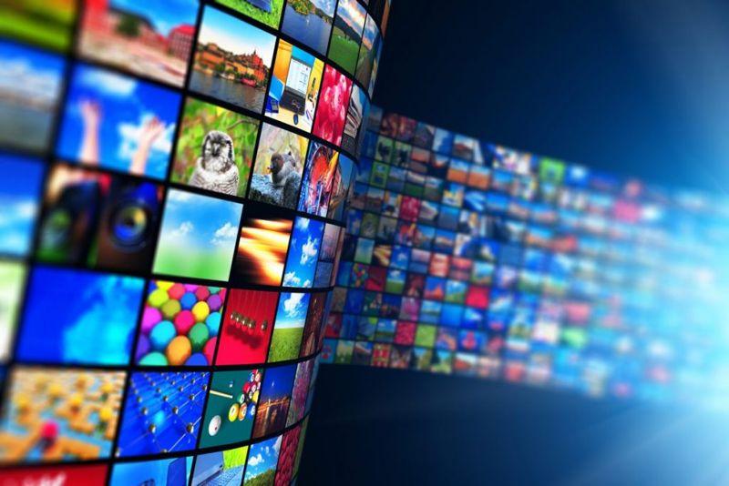screens entertainment culture
