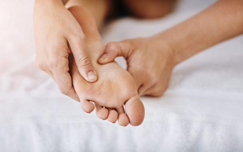 acupuncture, pressure points, massage, alternative