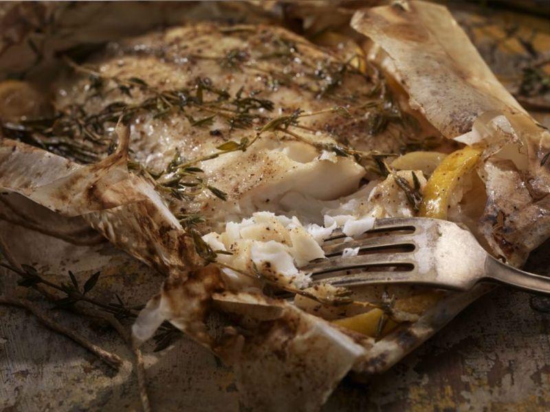 lemon pepper fish tilapia
