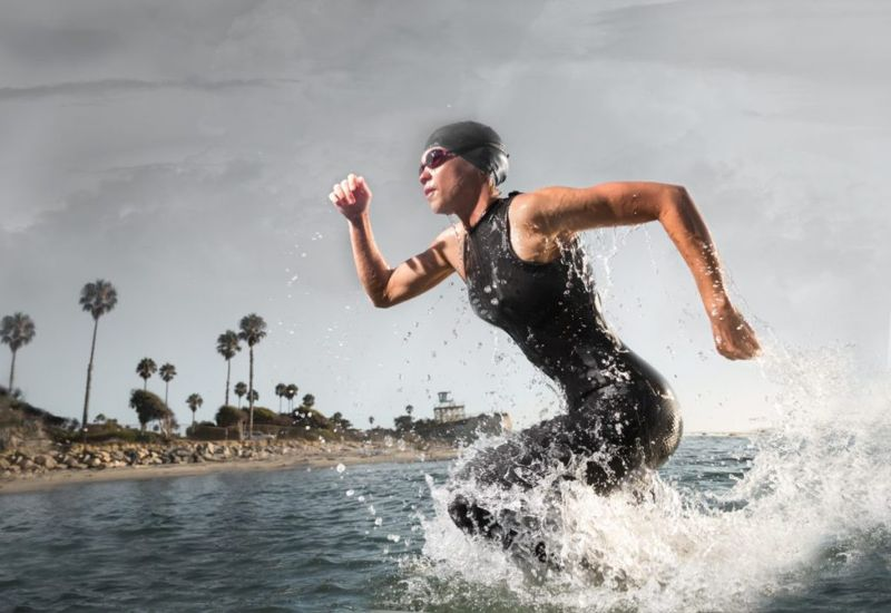 ATP endurance-athletes carbohydrate