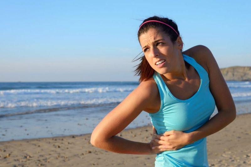 diabetes insipidus, regulate fluids, imbalance