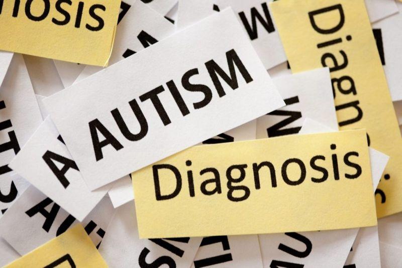 Asperger's Syndrome Autism