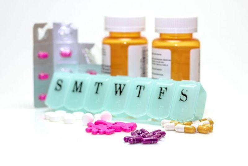 antihistamines, tablet, formulations, generic,