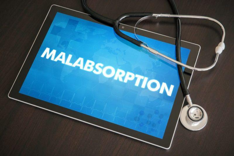 Bile acid malabsorption fecal incontinence