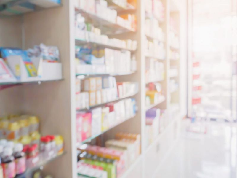 Dietary supplements for sale