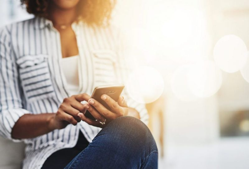 document dates ovulation app