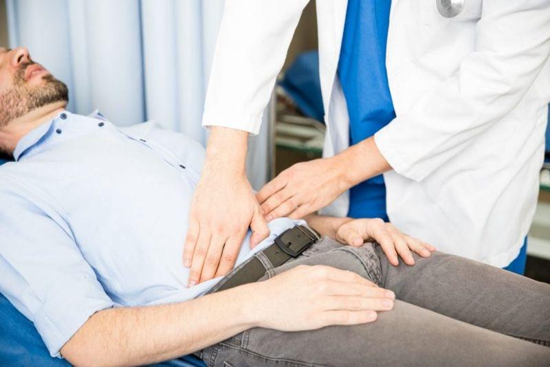 PSC long-term care management