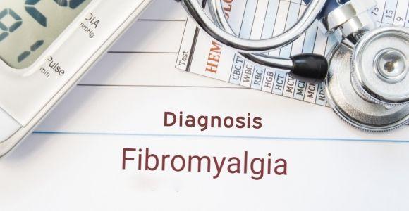 10 Causes of Fibromyalgia