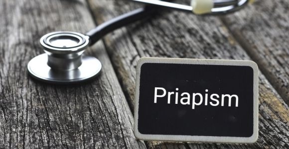 What Is Priapism and Why Should You See a Doctor?