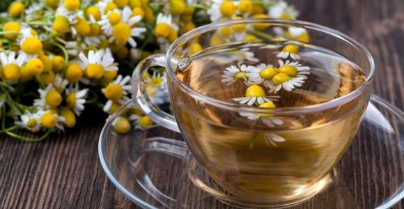 15 Home Remedies for Acid Reflux