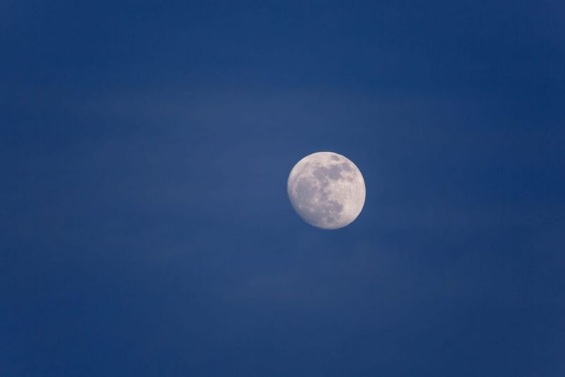 moonstruck cher nicholas cage