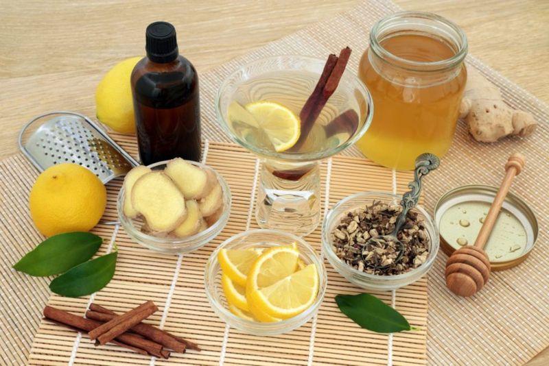 skin care, bug bites, moisturizing