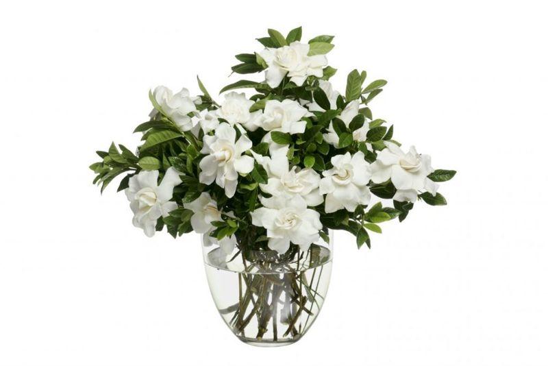 Bouquet secret-love self-reflection
