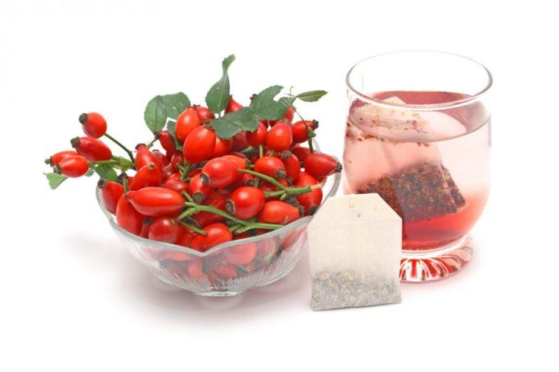 laxative, digestive aid, aromatic, flavor