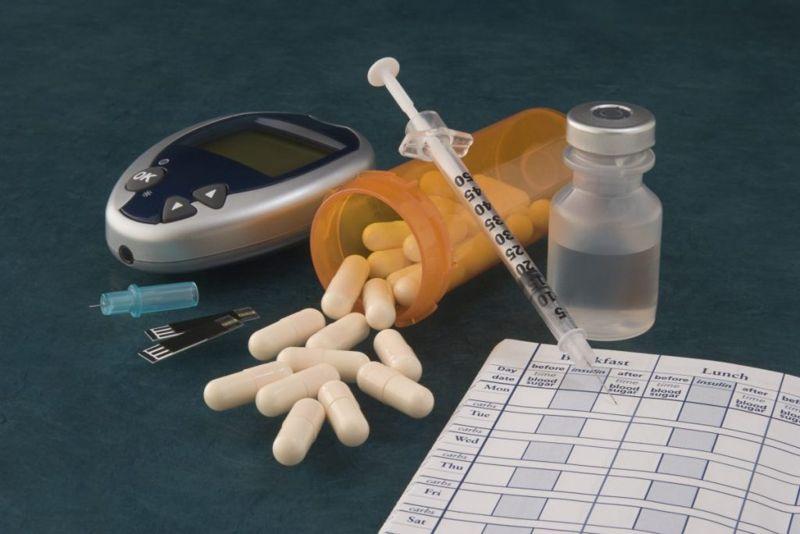 diabetes HbA1c blood-sugar boswelia-extract