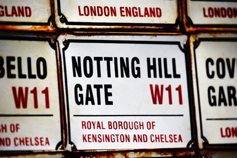 notting hill roberts grant