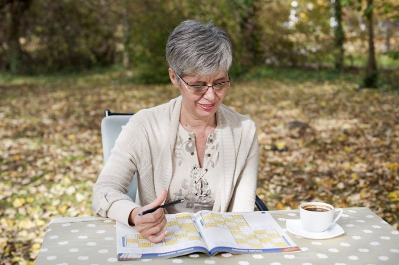lady sudoku solving difficult