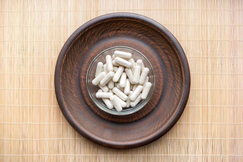 herbal-supplements