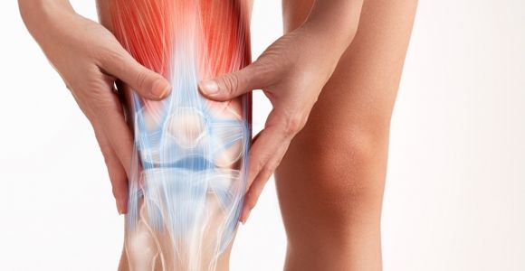10 Tendonitis Treatments