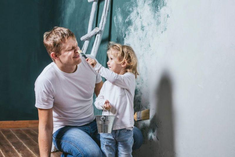 better parenting therapist help