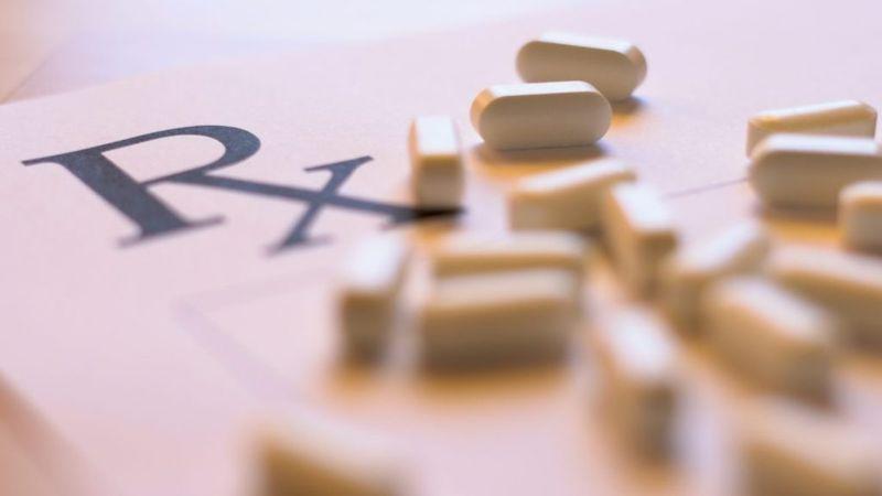 dosage error medication prescription