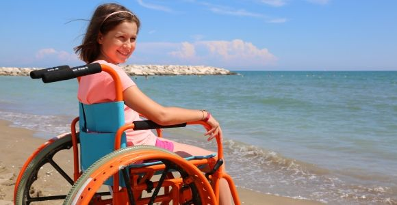 10 Multiple Sclerosis Facts You Have to Know Today