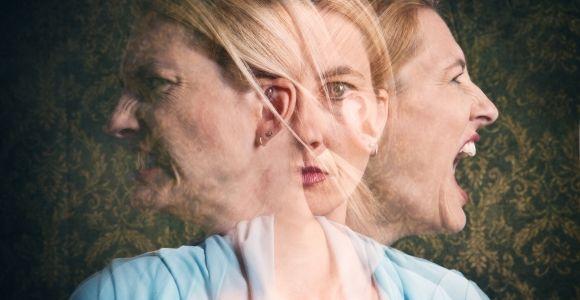 10 Symptoms of Bipolar Disorder