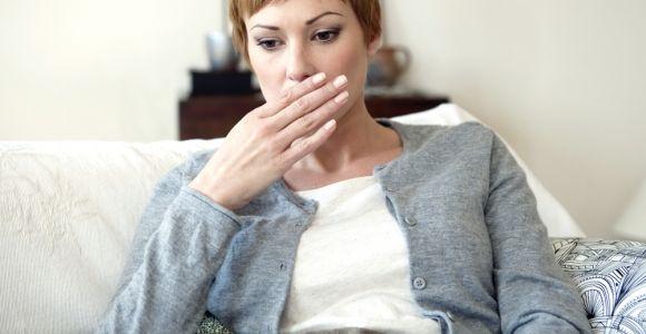 10 Symptoms of Gastritis