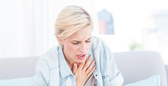 10 Symptoms of ALS