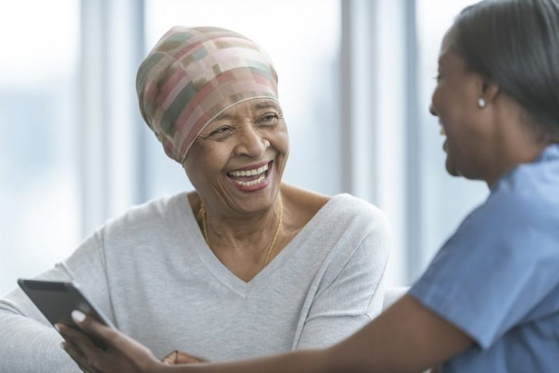 Curing Orthostatic Intolerance Chronic