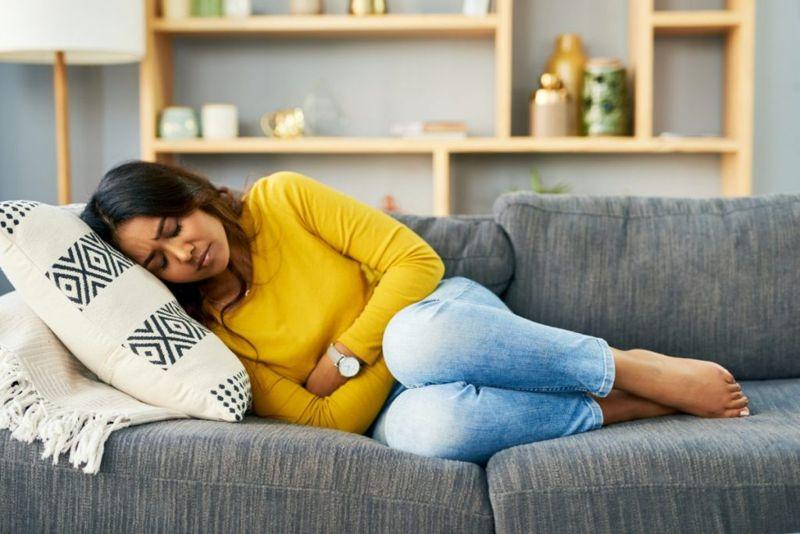 polyposis signs symptoms gastrointestinal abnormalities