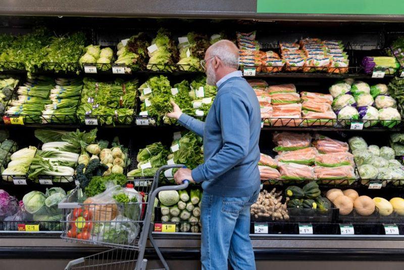 Diet Carpopedal Spasms Treatment