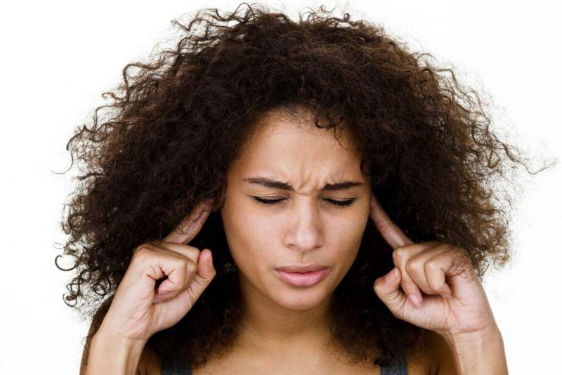 Earplugs Ear muffs