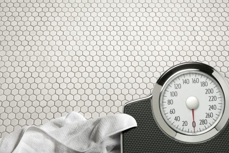 Weight Loss Hunger