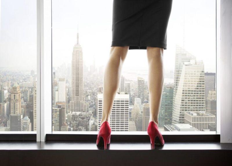 hemlines lengths knee skirt