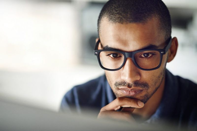 hyperfocus work attention span