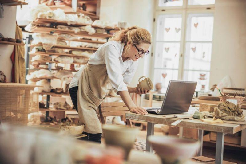 motivation entrepeneur business