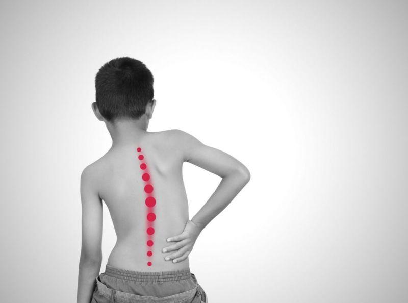 Basal ganglia involuntary motor movements