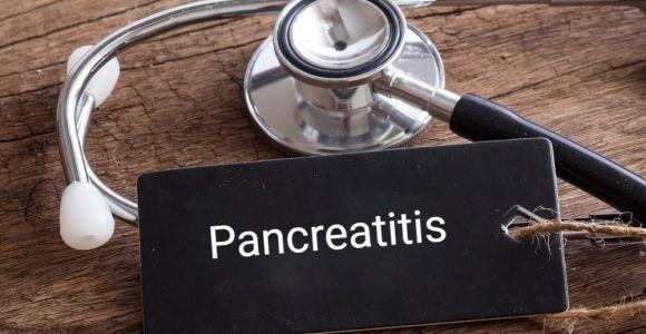Pancreatitis Signs and Symptoms